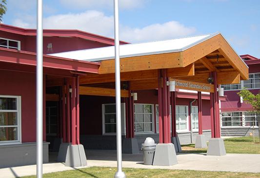 Richmond-Secondary-School.jpg