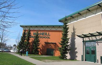 MacNeill Secondary School.jpg