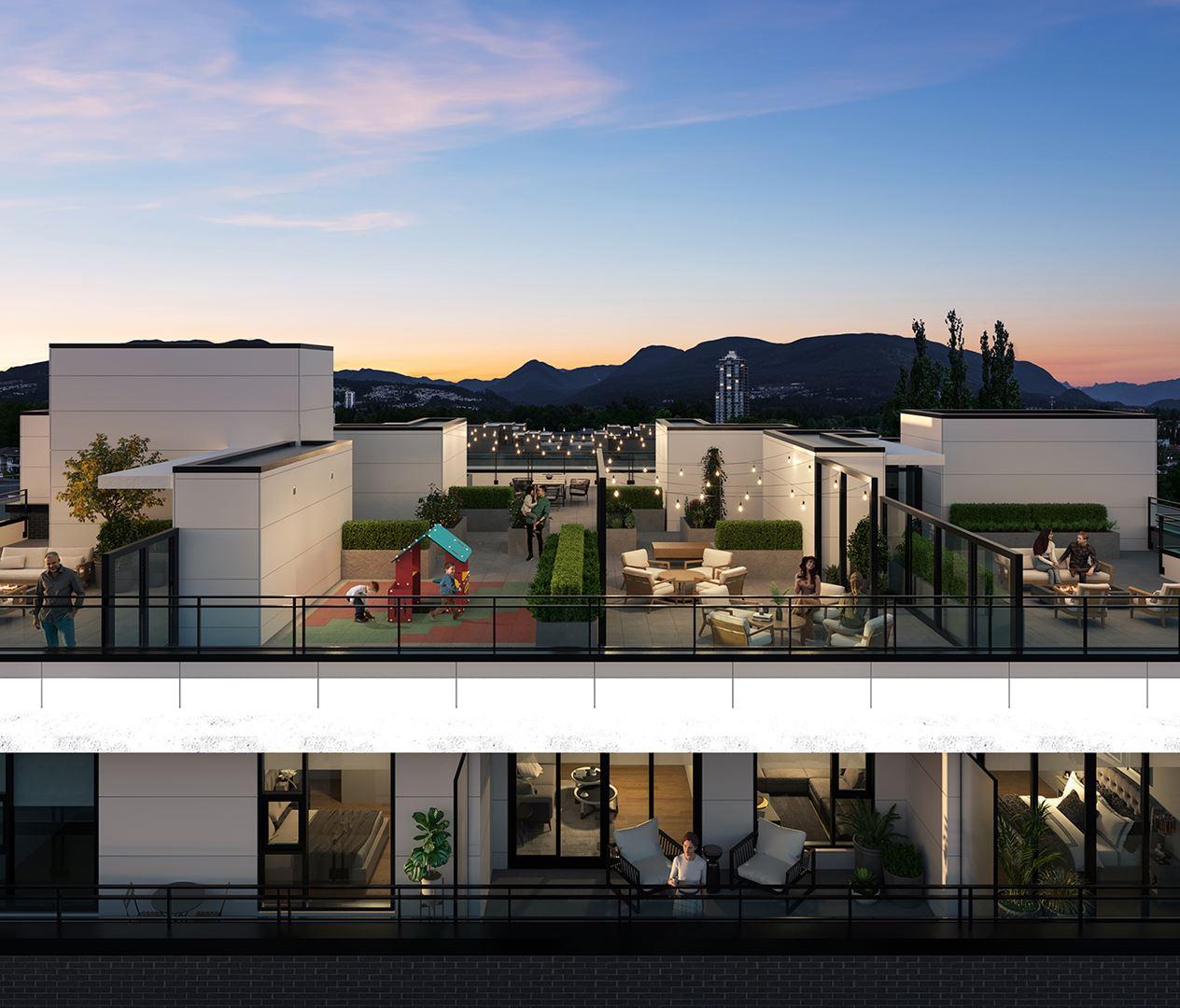 2021_03_17_06_26_20_twoshaughnessy_-_rooftop_rendering_2.jpg